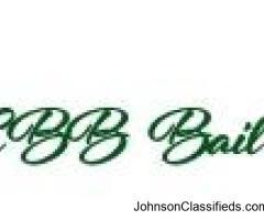 CBB Bail Bonds